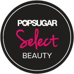 POPSUGARSelectBeauty