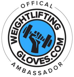 wlg-final-logo-ambassador-high-res-1
