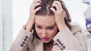 bad-headache